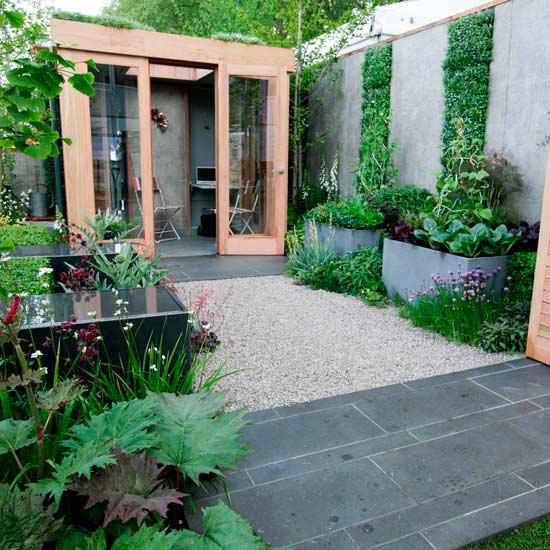 Excellent Small Garden Patio Design Ideas 550 x 550 · 63 kB · jpeg