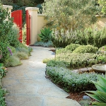 garden-path-ideas52.jpg