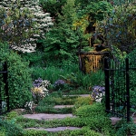 garden-path-ideas56.jpg