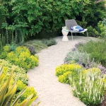 garden-path-ideas61.jpg