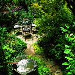 garden-path-ideas62.jpg