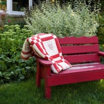 garden-to-ideal-relax-best-design-ideas10-2