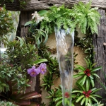 garden-to-ideal-relax-best-design-ideas11-1
