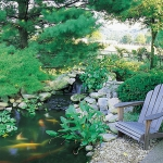 garden-to-ideal-relax-best-design-ideas11-4