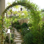 garden-to-ideal-relax-best-design-ideas13-2