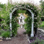 garden-to-ideal-relax-best-design-ideas13-3