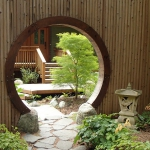 garden-to-ideal-relax-best-design-ideas13-4