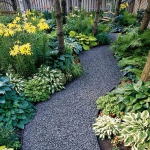 garden-to-ideal-relax-best-design-ideas3-2