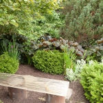 garden-to-ideal-relax-best-design-ideas3-4