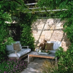 garden-to-ideal-relax-best-design-ideas4-2