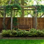 garden-to-ideal-relax-best-design-ideas4-3