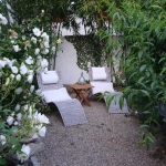 garden-to-ideal-relax-best-design-ideas5-3
