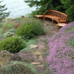 garden-to-ideal-relax-best-design-ideas6-1
