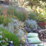 garden-to-ideal-relax-best-design-ideas6-2