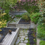 garden-to-ideal-relax-best-design-ideas6-3