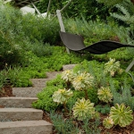garden-to-ideal-relax-best-design-ideas6-4