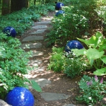 garden-to-ideal-relax-best-design-ideas8-1