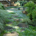 garden-to-ideal-relax-best-design-ideas9-1