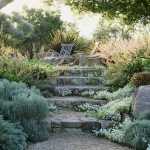 garden-to-ideal-relax-best-design-ideas9-4