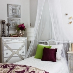 girls-bedroom-in-french-style1-3.jpg