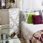 girls-bedroom-in-french-style1-4.jpg