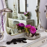girls-bedroom-in-french-style1-6.jpg