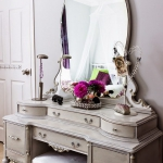 girls-bedroom-in-french-style1-7.jpg
