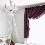 girls-bedroom-in-french-style1-8.jpg