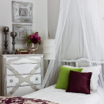 girls-bedroom-in-french-style3-2.jpg