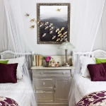 girls-bedroom-in-french-style5-3.jpg