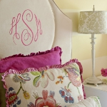 girls-bedrooms-in-traditional-style2-2.jpg