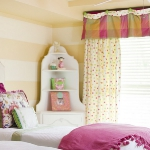 girls-bedrooms-in-traditional-style2-3.jpg