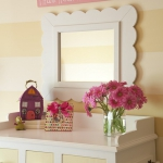 girls-bedrooms-in-traditional-style2-4.jpg