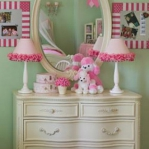 girls-bedrooms-in-traditional-style3-2.jpg