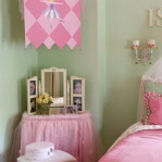 girls-bedrooms-in-traditional-style3-3.jpg