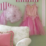 girls-bedrooms-in-traditional-style3-4.jpg