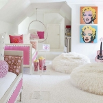 girls-bedrooms-in-traditional-style4-2.jpg