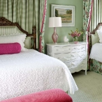 girls-bedrooms-in-traditional-style4-5.jpg