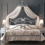 glam-forging-beds13.jpg