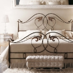 glam-forging-beds16.jpg