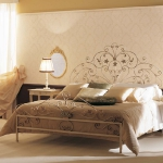 glam-forging-beds17.jpg