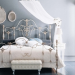 glam-forging-beds3.jpg