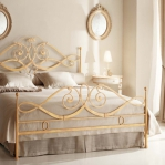 glam-forging-beds20.jpg