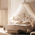 glam-forging-beds21.jpg