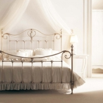 glam-forging-beds24.jpg