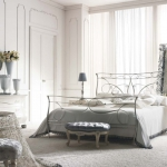 glam-forging-beds26.jpg