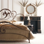 glam-forging-beds30.jpg