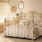 glam-forging-beds35.jpg