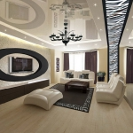 glam-style-apartment-details-project1.jpg