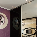 glam-style-apartment-details3.jpg